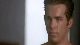 Nude Ryan Reynolds