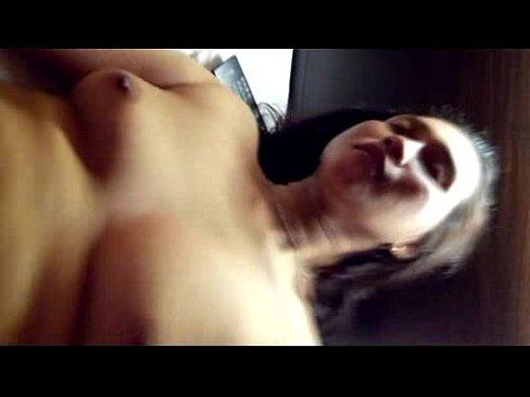 Suami Suka KDRT Part 8 naija porn