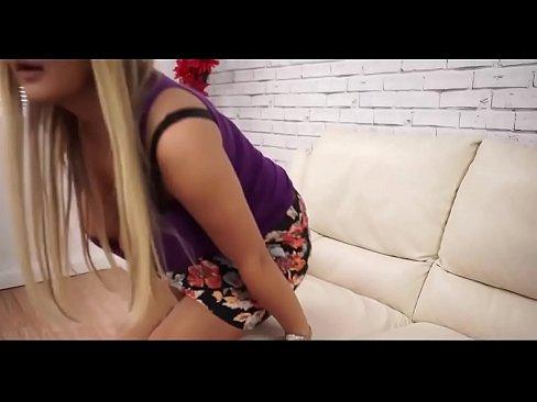 big breast naija porn