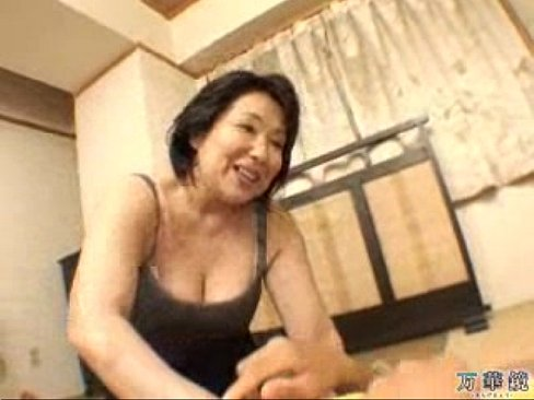 Mature asian naija porn