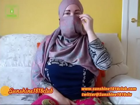 Arabic outfit Chaturbate webcam show archive from May 13th naija porn