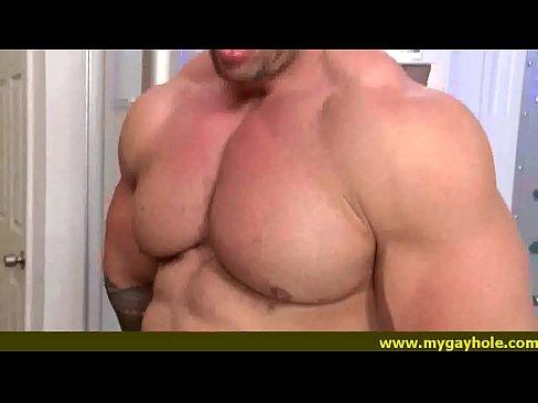 Gay Gay Gay 22 naija porn