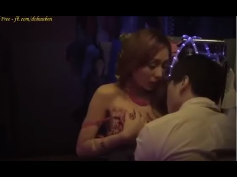 Film Semi Korean Subtitles Indonesia – HOT ROMANTIS MOVIE KOREAN 2018