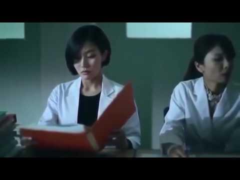 H0t Korean Drama 2016 – The Scarlet Letter – Juhong Geulshi (주홍글씨)
