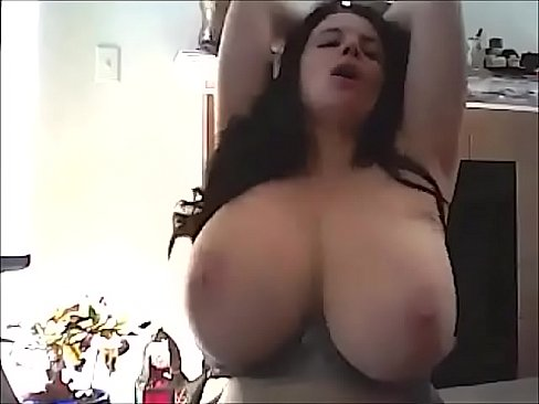 Puta Tetona