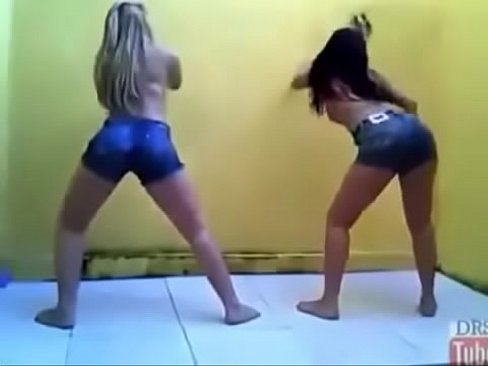 Novinhas Safadas Do Funk LINK PACK: http://cpmlink.net/uUtYAA