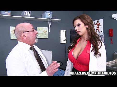 Brazzers – Lylith Lavey – Does This Look Real?