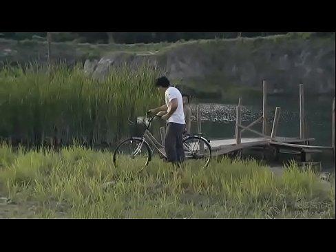 Japan Movie 4