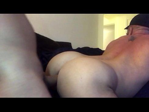 Gay Amateur Compilation #2